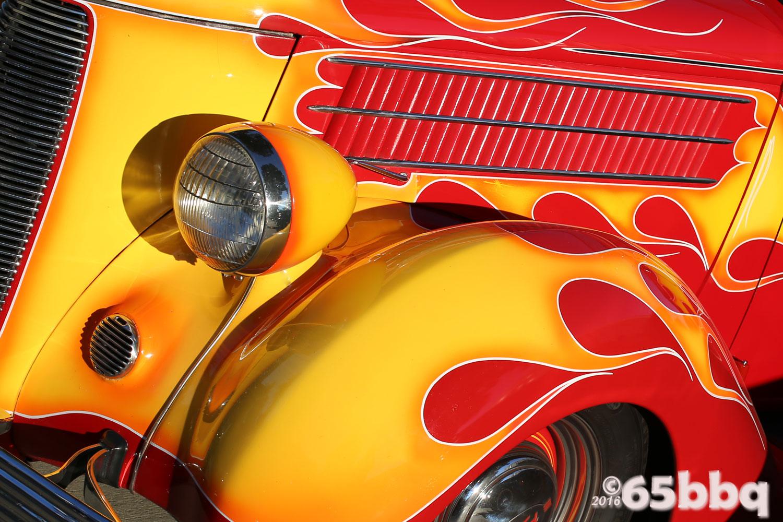 roadster-show-16-65bbq-13.jpg
