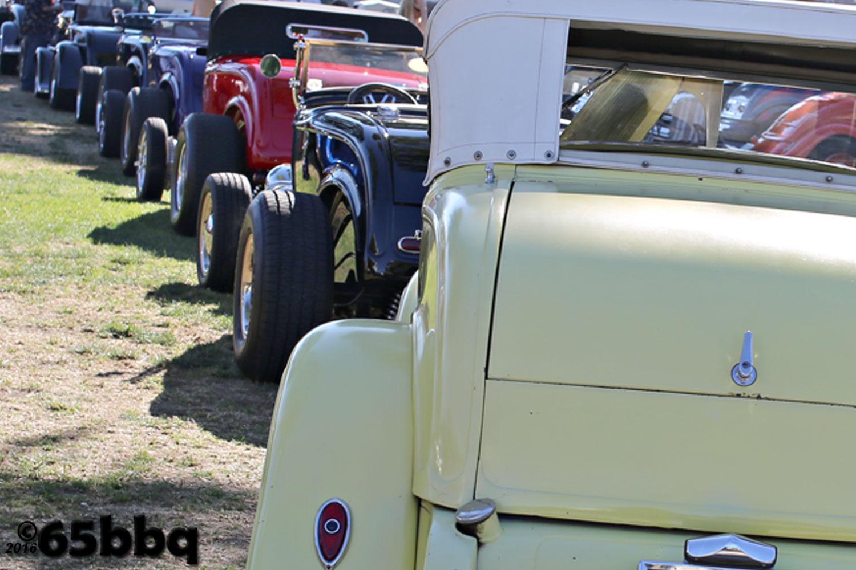 roadster-show-16-65bbq-141.jpg