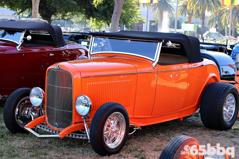 roadster-show-16-65bbq-131.jpg