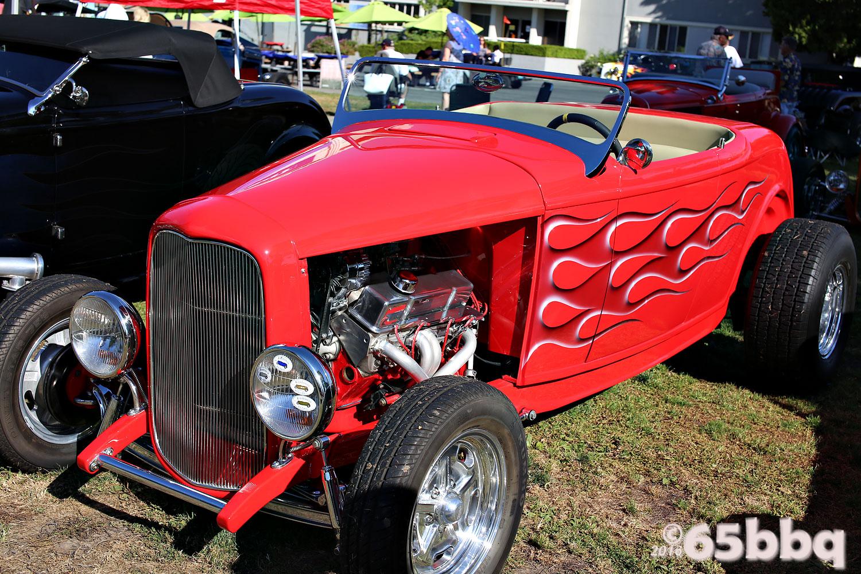 roadster-show-16-65bbq-11245.jpg