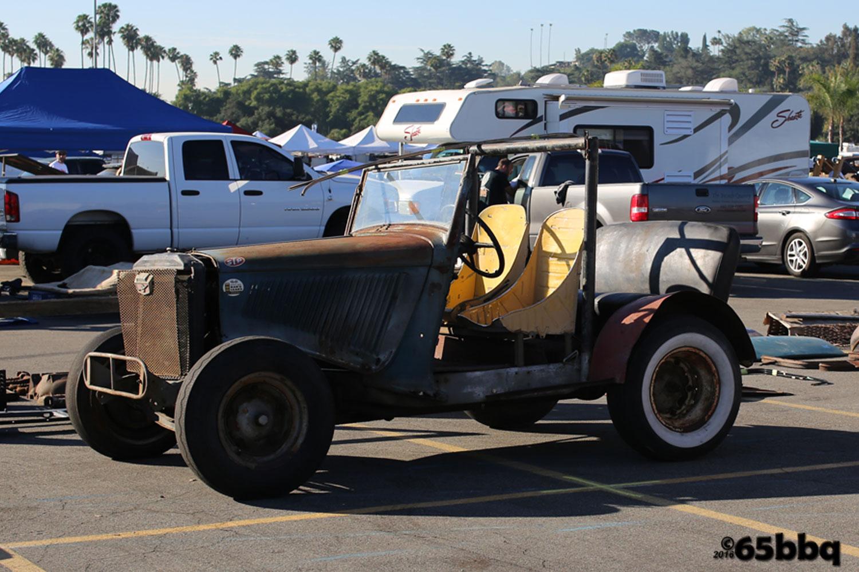 roadster-swap-16-65bbq-14.jpg
