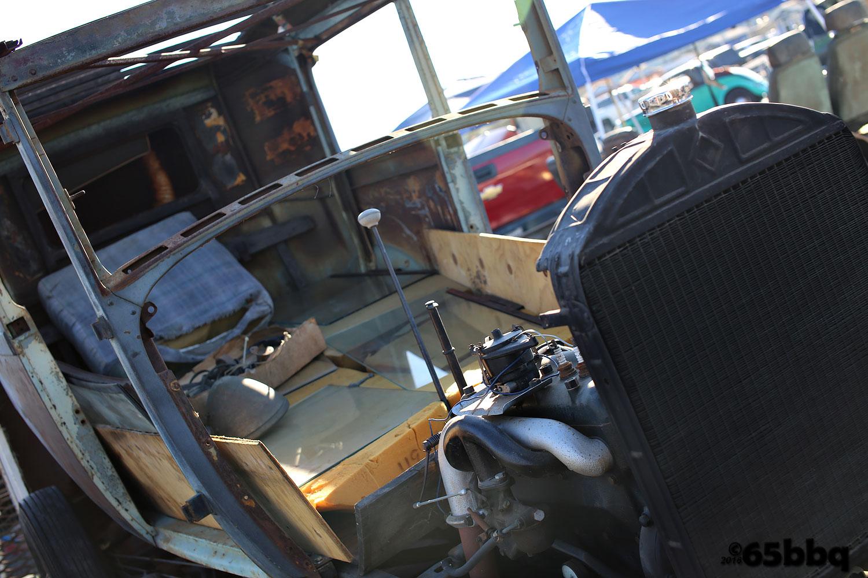 roadster-swap-16-65bbq-20.jpg