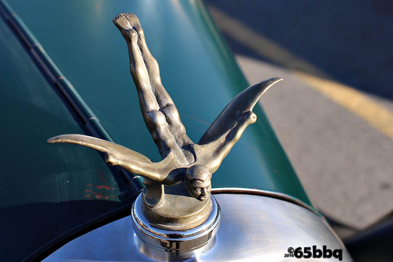 roadster-swap-16-65bbq-23.jpg