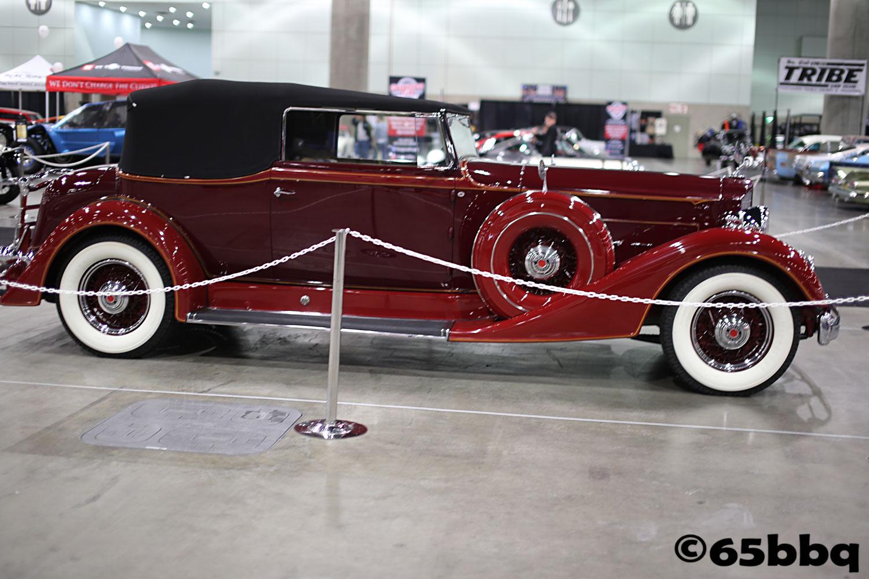 autoshow-17-65bbq-19.jpg