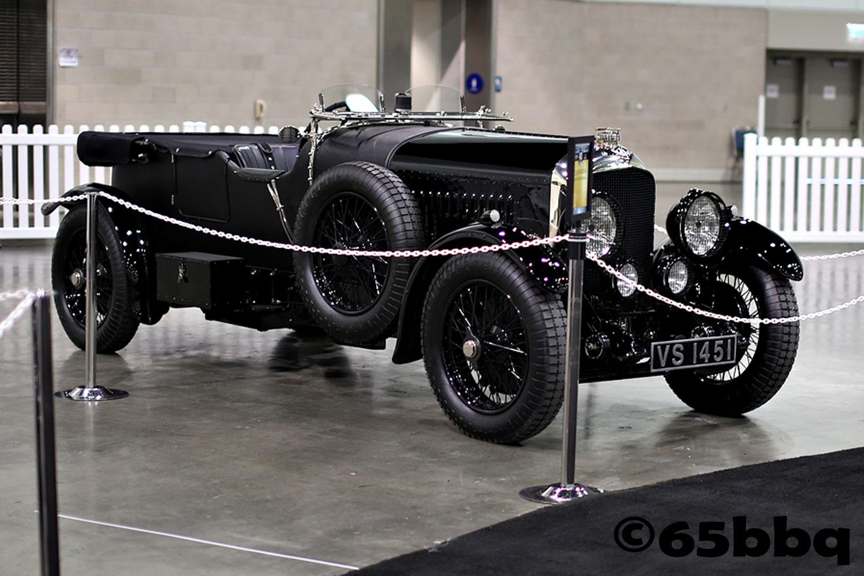classic-auto-show-17-65bbq-52.jpg