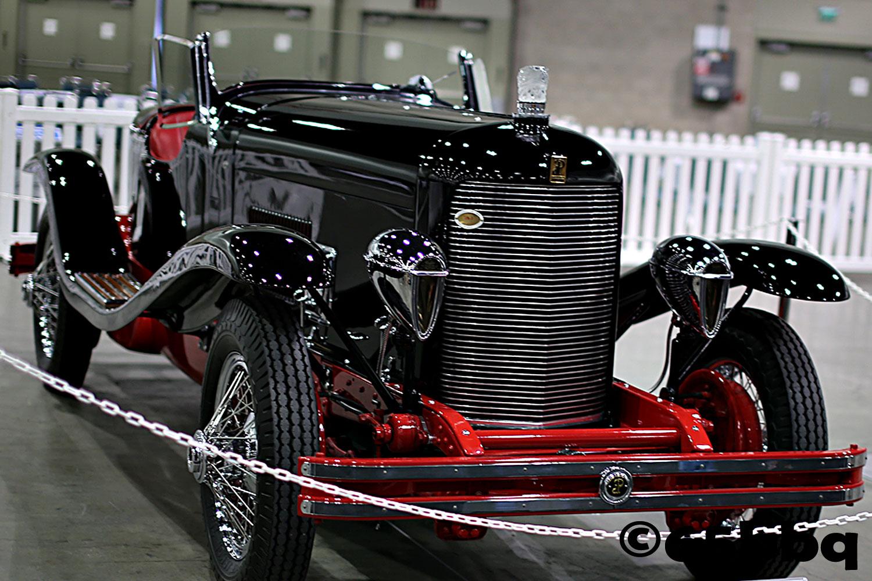 classic-auto-show-17-65bbq-56.jpg