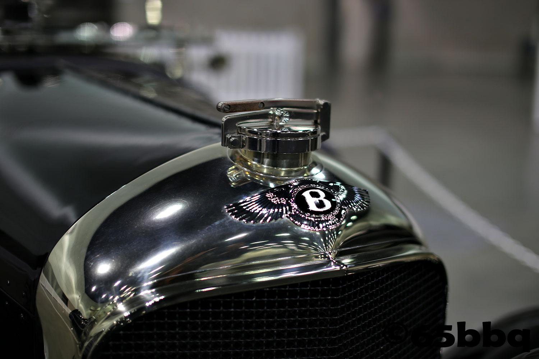 classic-auto-show-17-65bbq-61.jpg