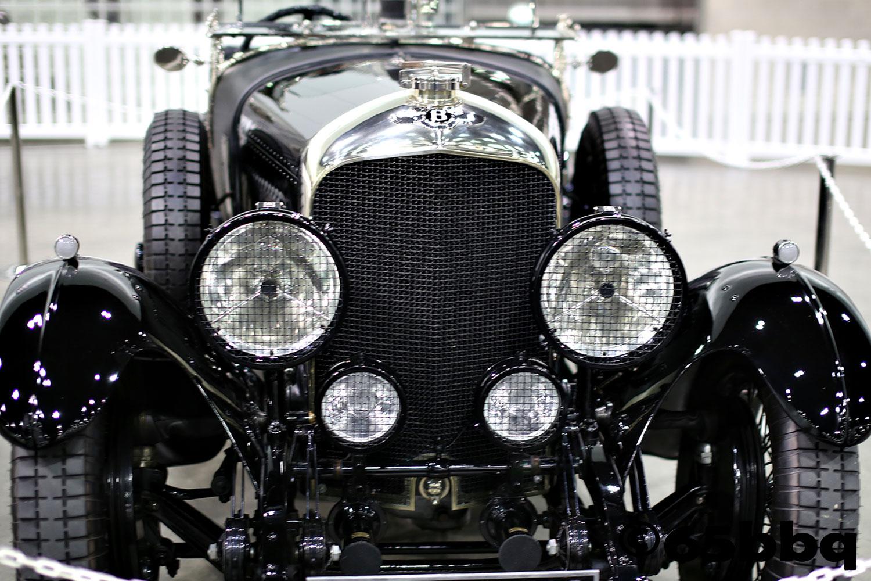 classic-auto-show-17-65bbq-60.jpg