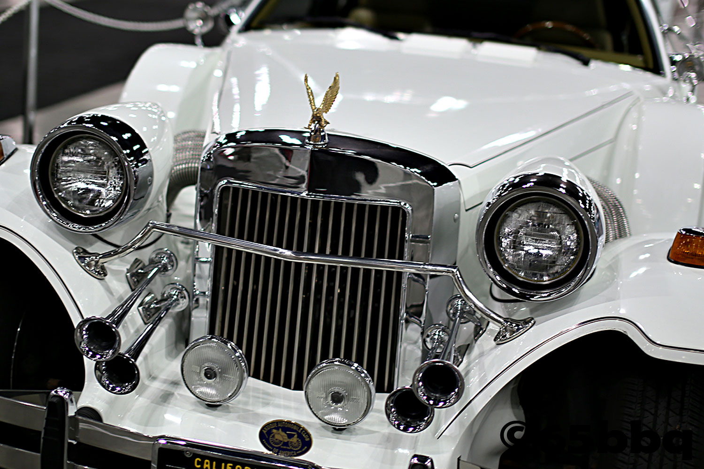 classic-auto-show-17-65bbq-63.jpg