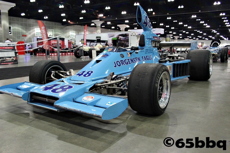 classic-auto-show-17-65bbq-13.jpg
