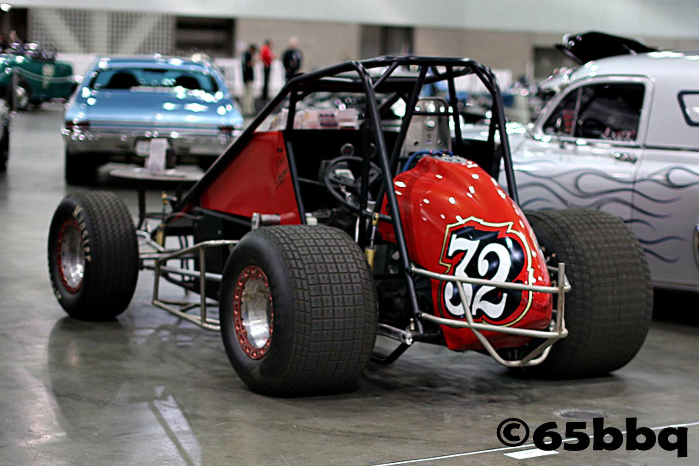classic-auto-show-17-65bbq-49.jpg