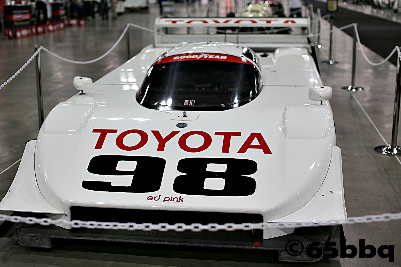 classic-auto-show-17-65bbq-62.jpg