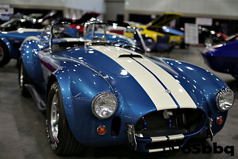 classic-auto-show-17-65bbq-48.jpg