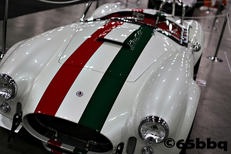 classic-auto-show-17-65bbq-66.jpg