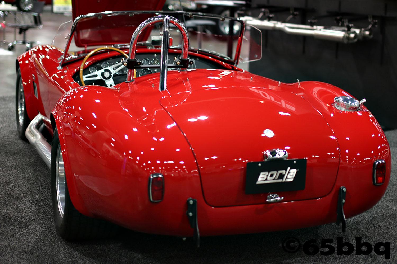 classic-auto-show-17-65bbq-72.jpg