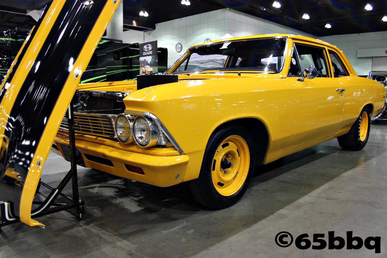 classic-auto-show-17-65bbq-3.jpg