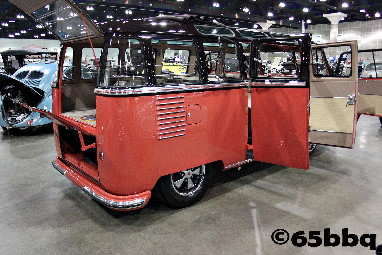 classic-auto-show-17-65bbq-4.jpg