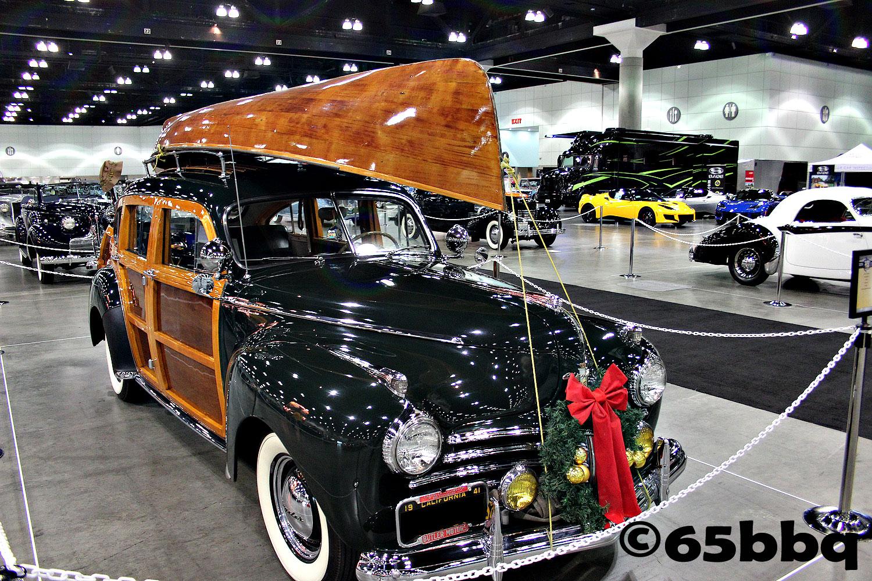 classic-auto-show-17-65bbq-9.jpg