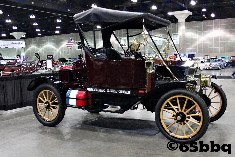 classic-auto-show-17-65bbq-8.jpg