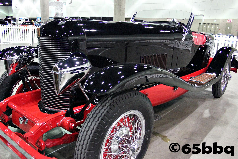 classic-auto-show-17-65bbq-14.jpg