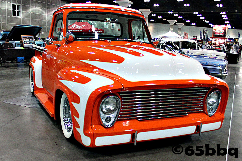 classic-auto-show-17-65bbq-16.jpg