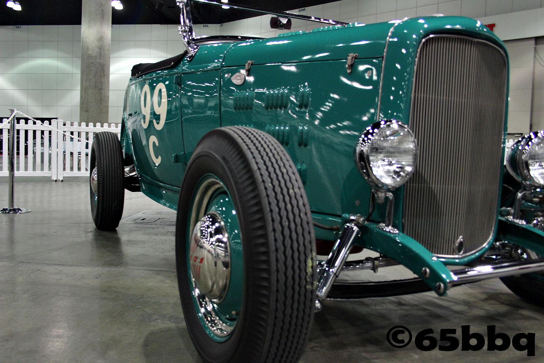classic-auto-show-17-65bbq-23.jpg