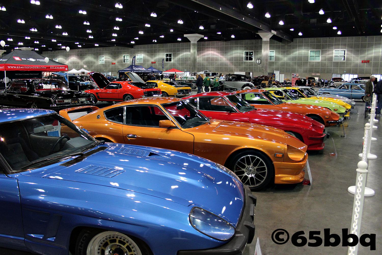 classic-auto-show-17-65bbq-26.jpg