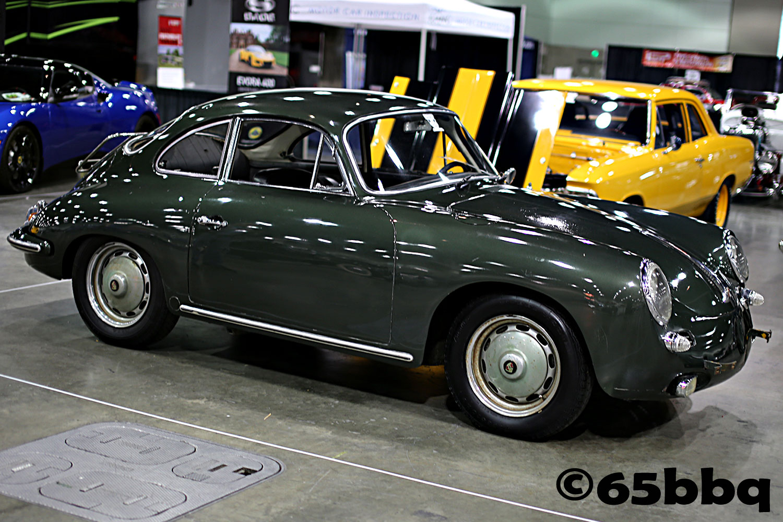 classic-auto-show-17-65bbq-34.jpg