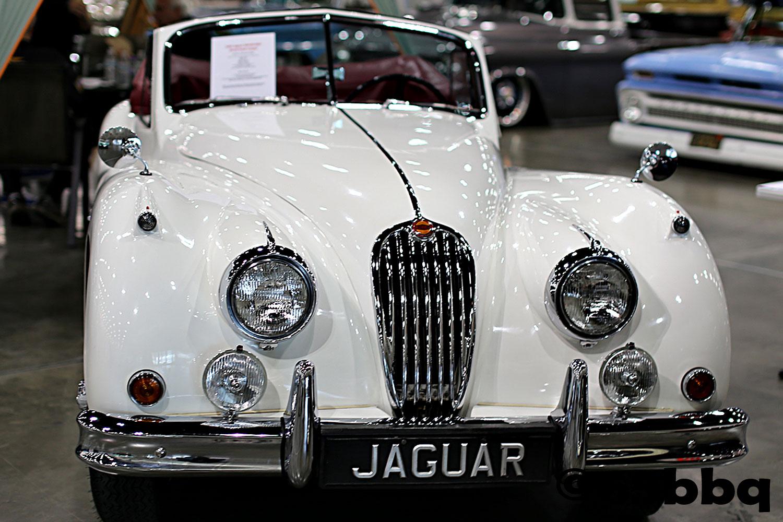 classic-auto-show-17-65bbq-31.jpg