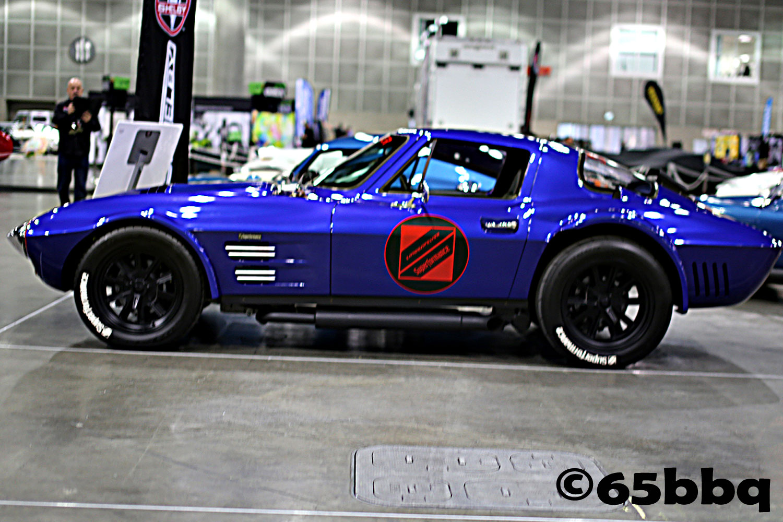 classic-auto-show-17-65bbq-40.jpg