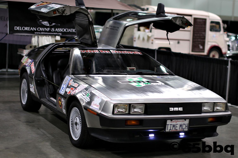 classic-auto-show-17-65bbq-42.jpg