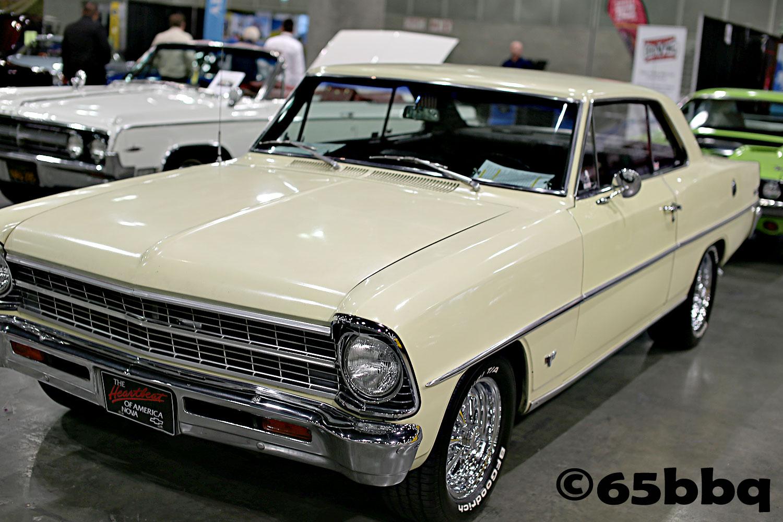 classic-auto-show-17-65bbq-64.jpg