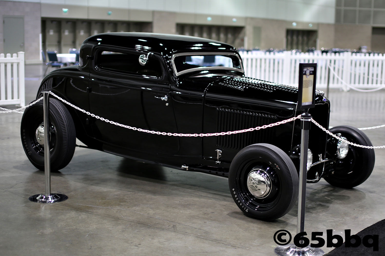 classic-auto-show-17-65bbq-67.jpg