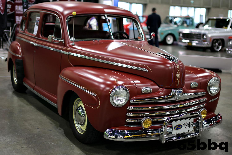 classic-auto-show-17-65bbq-68.jpg