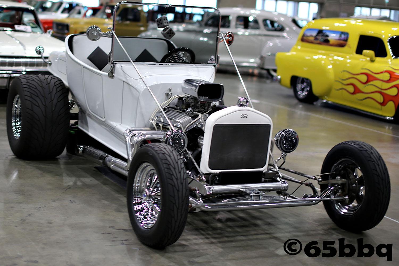 classic-auto-show-17-65bbq-70.jpg