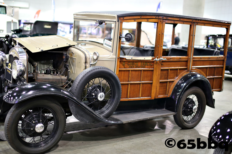 classic-auto-show-17-65bbq-71.jpg
