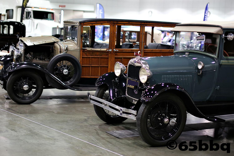 classic-auto-show-17-65bbq-75.jpg
