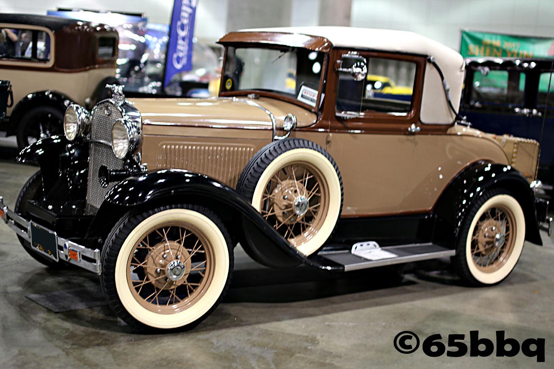 classic-auto-show-17-65bbq-74.jpg