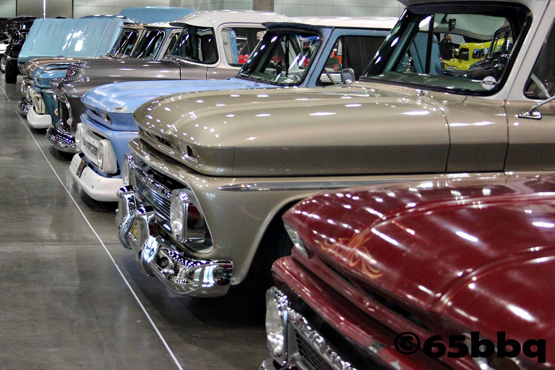 classic-auto-show-17-65bbq-1245.jpg