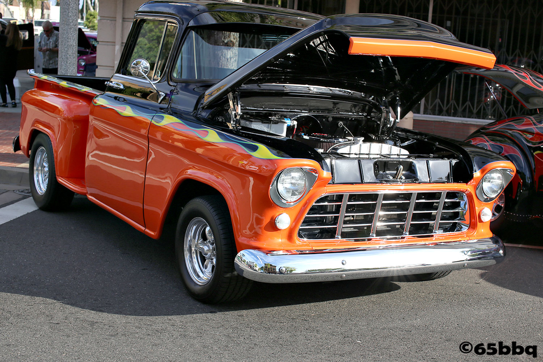orange-cs-17-65bbq-61.jpg