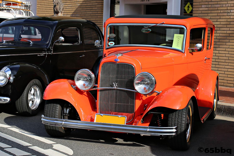 orange-cs-17-65bbq-72.jpg