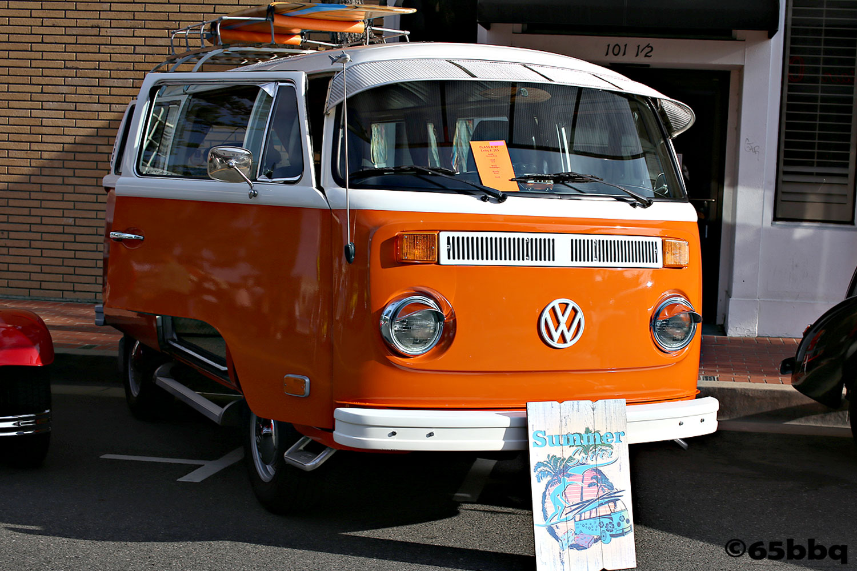 orange-cs-17-65bbq-74.jpg
