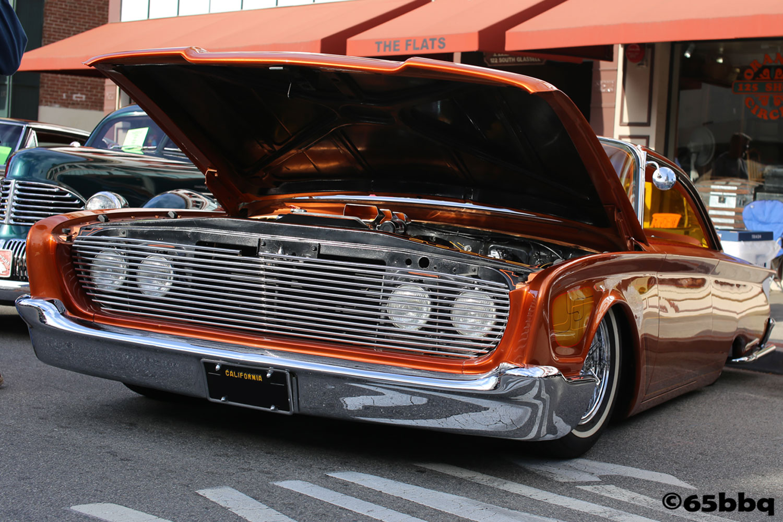 orange-cs-17-65bbq-83.jpg