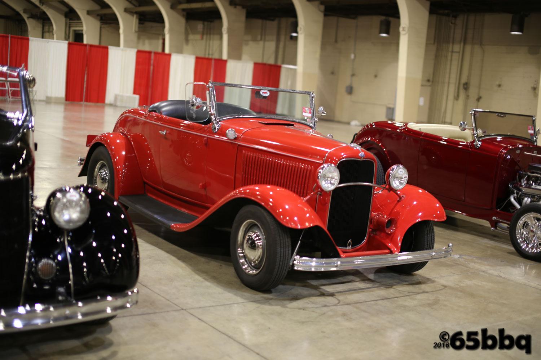 the-roadster-bld-4-65bbq-11.jpg