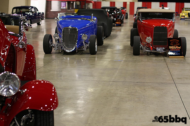 the-roadster-bld-4-65bbq-16.jpg