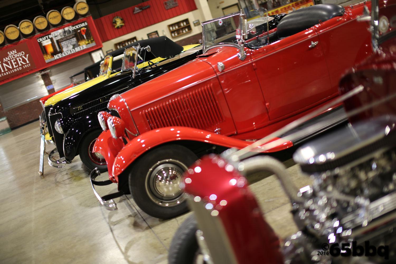 the-roadster-bld-4-65bbq-12.jpg