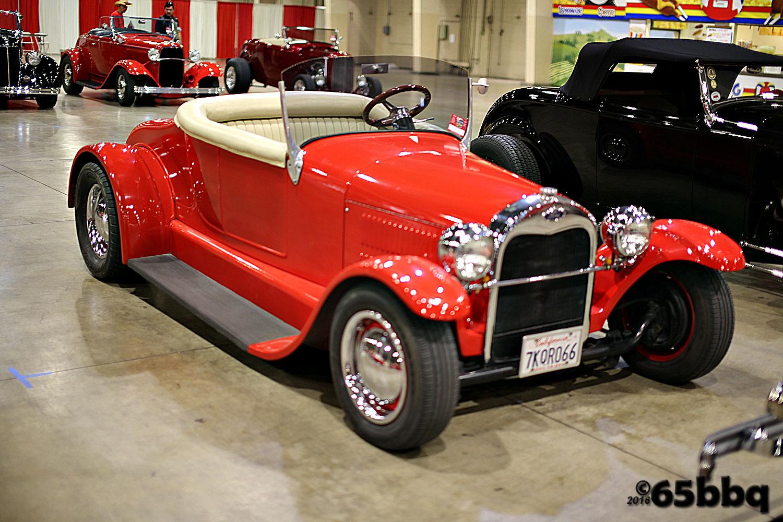 the-roadster-bld-4-65bbq-17.jpg