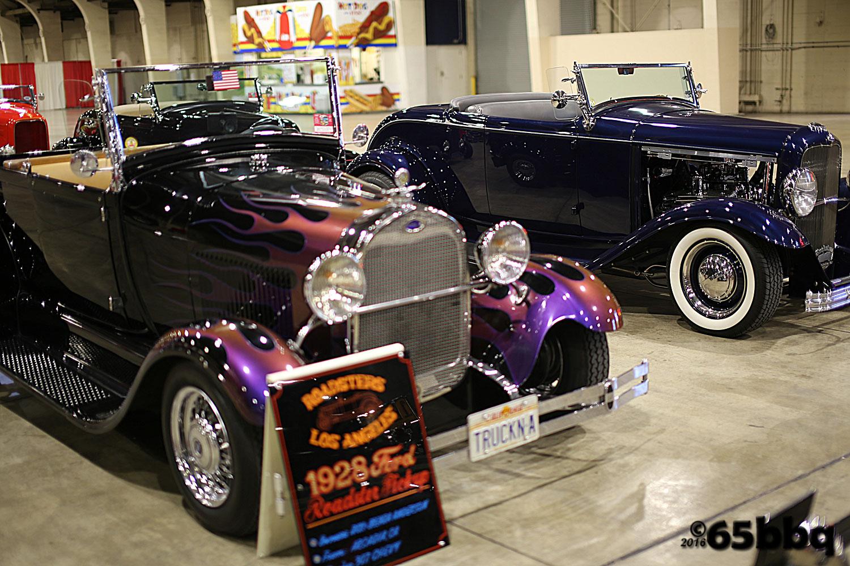 the-roadster-bld-4-65bbq-22.jpg