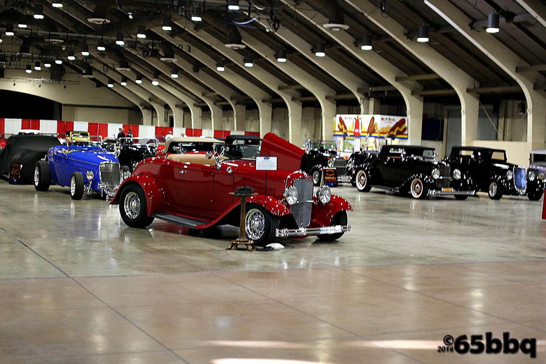 the-roadster-bld-4-65bbq-26.jpg