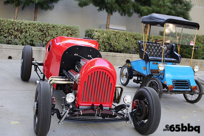 the-la-roadster-car-show-2017-65bbq-5.jpg